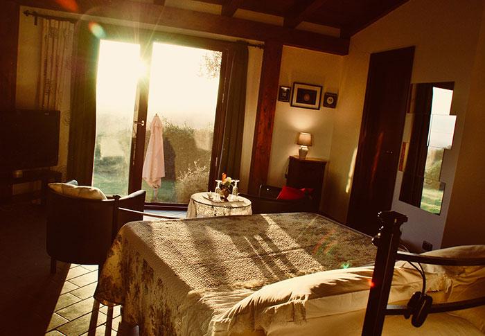 camera-stanza-room-latina-roma-rocca-massima-velletri-valmontone-rainbow