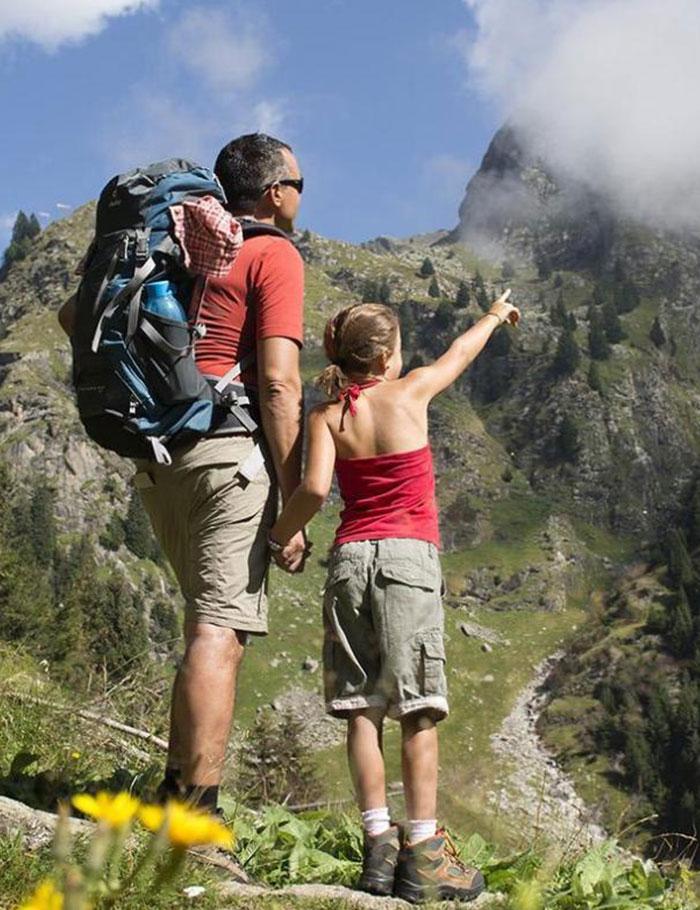 escursioni-percorsi-rocca-massima-monte-lupone