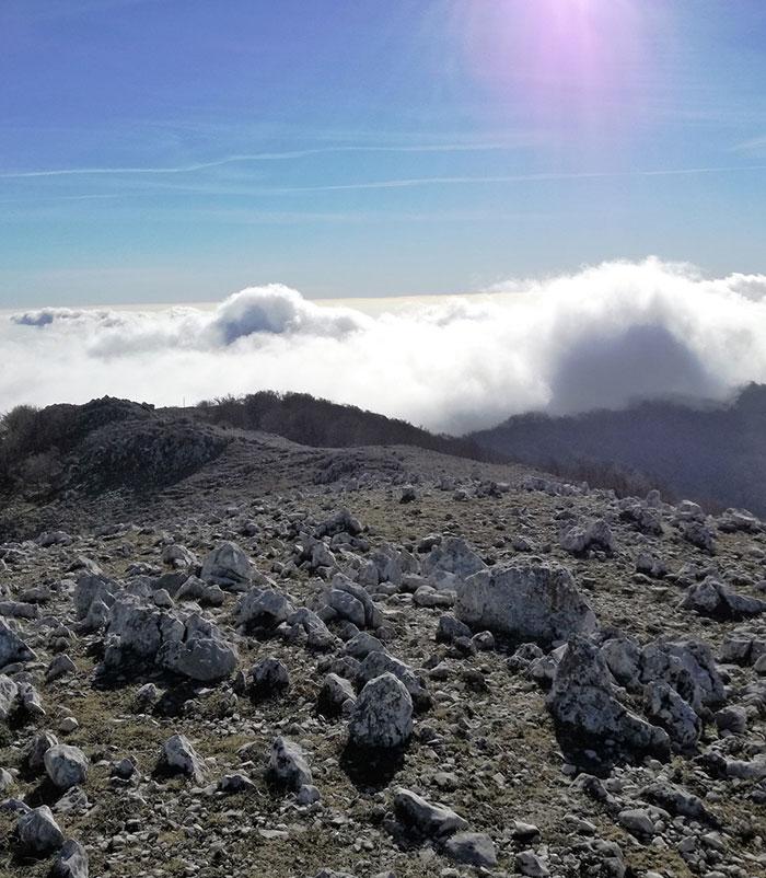 monte-lupone-rocca-massima-attrazioni-escursioni-bed-breakfast-rocca-massima