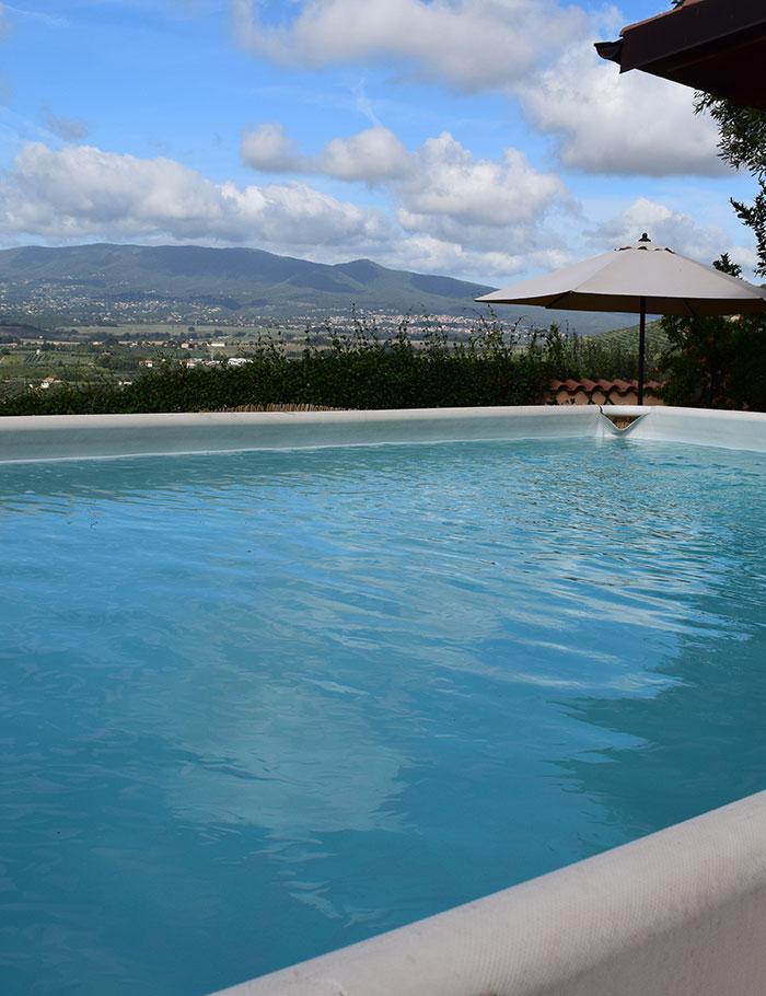 relax-piscina-bed-breakfast-rocca-massima-latina-genzano-roma-cisterna-velletri